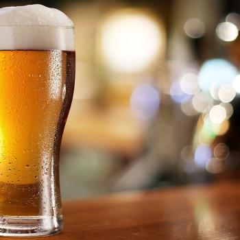 beer_prova