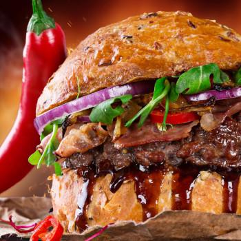 hamburger-sezione-menu