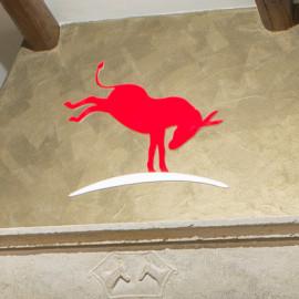 staff-donkey-articolo-2-800x400